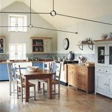 unfitted kitchen furniture unique freestanding kitchens that reflect your personality