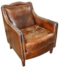 Small Leather Armchair Superb Small Leather Chair For Styles Of Chairs With Additional 24