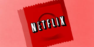 Chill Meme - how the netflix and chill meme spun hilariously out of control