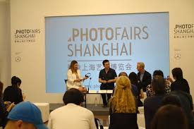 news sidelights of photo shanghai
