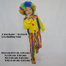 clown costumes for halloween popular circus clown costume buy cheap circus clown costume lots