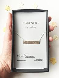 remembrance necklace miscarriage remembrance necklace erin pelicano jewelry