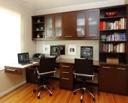 office room design gallery office doors designs walnut color