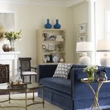 luxe home interiors luxe home interiors 10 reviews interior design 14179 clay