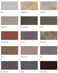 corian colour finishes dupont co uk products and services