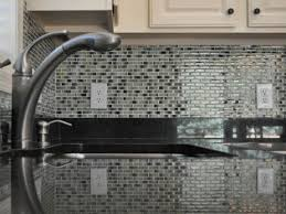 glass kitchen tile backsplash kitchen tile backsplash ideas with affordable cost smith design