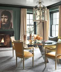 amazing dining room remodel ideas house beautiful home design