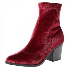 buy boots kuwait forever 21 pull on boots for wine price review and buy in