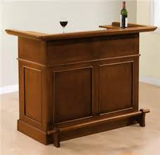 bar tables for sale game tables with stools home decoration club