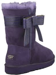 ugg boots josette sale ugg josette womens boots on sale 129 99 and free ship superlamb