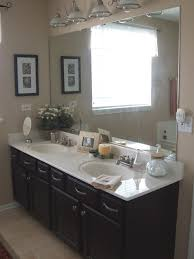 Black Bathroom Cabinet Black Bathroom Cabinets W Walls Don T Like As Much For The