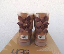 ugg boots sale ebay australia ugg australia shoes for babies ebay