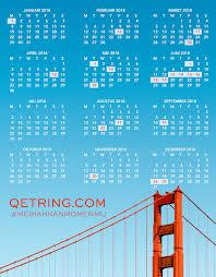 Kalender 2018 Hari Libur Indonesia Kalender 2018 Indonesia 21 Tanggal Merah Hari Libur Nasional