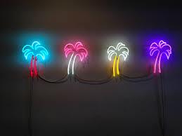 palm tree neon light palm trees jpg 3264 2448 neon lights pinterest neon lighting