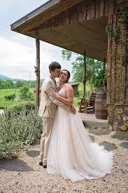 prom style wedding dress bridal traditions wedding prom attire bridal traditions