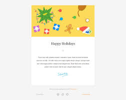 free email signature templates 20 wonderful christmas u0026 new year email templates web u0026 graphic