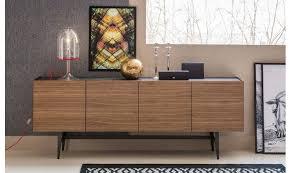 credenze e madie cattelan italia dakota madia in legno in vendita best arreda design