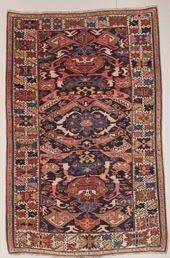 bukhara tappeto tappeto bukhara yomut antico tappeti antichi persiani e