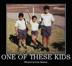 Funny Memes Kids - one of these kids funny memes