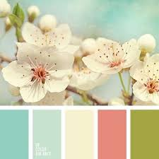 30 best spring 2017 images on pinterest 2017 colors colors and