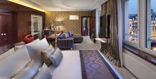House Keeping by Housekeeping Today Uk