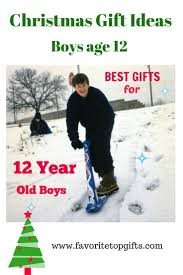 Best Gifts For Guys 2016 by 410 Best Gifts By Age Group Christmas And Birthday Gifts