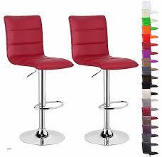 chaise de bar cuisine tabouret de cuisine belgique luxury tabouret de bar couleur prune