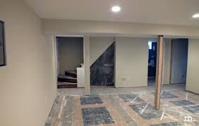 basements u2013 megan u0027s moments