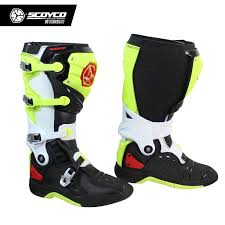 long road moto boot china sidi motocross boots china sidi motocross boots shopping