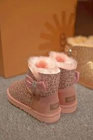 ugg boots for sale size 5 69 best uggs for images on bailey bow ugg boots