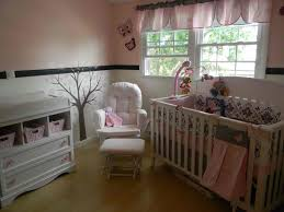crib bedding for girls on sale nursery sears cribs for babies sears cribs cheap crib sheets