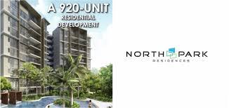 north park residence prices u2013 northpark residences north park