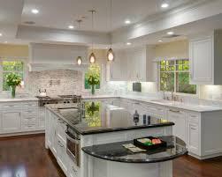 kitchen island centerpieces wonderful kitchen island centerpieces and with island themed
