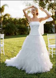 rent wedding dress rent wedding dress davids bridal evgplc