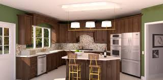 Modern Country Kitchen Design Ideas 20 Popular Kitchen Layout Design Ideas Find This Pin And More On