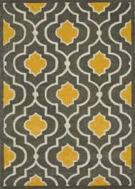 Yellow Area Rug 4x6 9 Best Carpets Images On Pinterest 4x6 Rugs Blue Ivory And Blue