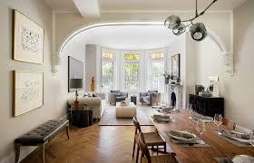 floor victorian house plans uk victorian style house interior