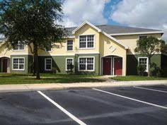 royal palm apartments at olive glen glen nw 3rd avenue pompano