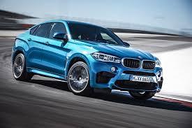 cars bmw x6 2015 bmw x6 m first drive