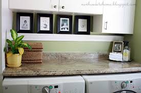 Laundry Room Cabinets Ideas by Furniture Fascinating Closet Laundry Room Inspiring Design