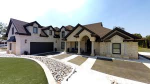 most expensive homes for sale in san angelo tx newlin and