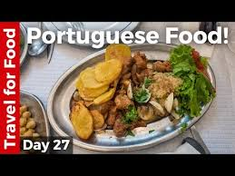 cuisiniste au portugal portuguese food tour day of in lisbon portugal