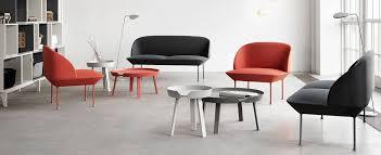 muuto raw side table muuto urbanspace interiors tagged dining chairs