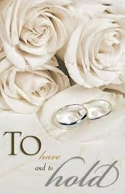 wedding program covers wedding bulletin covers endo re enhance dental co