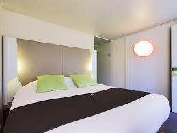 chambre beauvais canile beauvais hotel restaurants