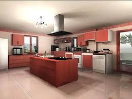 cuisine en 3d logiciel cuisine 3d professionnel architecture 3d logiciel cuisine