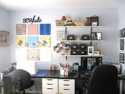 office room ideas office u0026 workspace small office room ideas