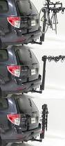 Subaru Forester 2014 Roof Rack by 2013 Subaru Xv Crosstrek With Roof Rack And Bikes Subaru Xv