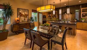 luxury homes at ridges in summerlin