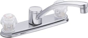 amazon kitchen faucets extraordinary amazon kitchen faucets epic designing kitchen